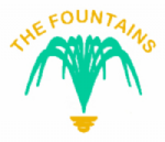 Fountains Schools